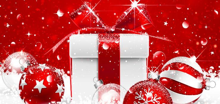 Uguri Di Buon Natale.Auguri Di Buon Natale Dall Aia Lecce Weareaialecce